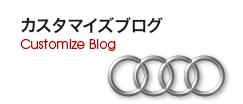 カスタマイズブログ