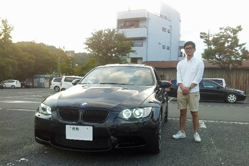BMW bmw m3セダンカスタム : gamey.top